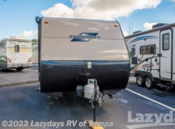Used 2016  Starcraft  AR-1 17RD by Starcraft from Lazydays in Seffner, FL