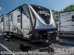 New 2018  Grand Design Imagine 2670MK by Grand Design from Lazydays in Seffner, FL
