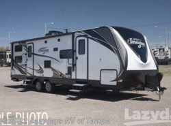 New 2018  Grand Design Imagine 2950RL by Grand Design from Lazydays in Seffner, FL