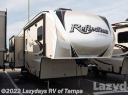 New 2018  Grand Design Reflection 29RS by Grand Design from Lazydays in Seffner, FL