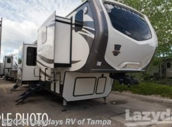 New 2018  Keystone Montana 3731FL by Keystone from Lazydays in Seffner, FL