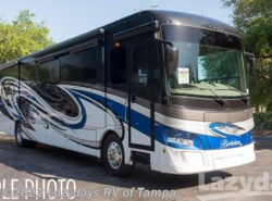 New 2018  Forest River Berkshire XL 43C-450 by Forest River from Lazydays in Seffner, FL