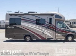 New 2018  Thor Motor Coach Four Winds Siesta Sprinter 24ST