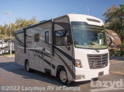 Used 2016  Forest River FR3 25DS by Forest River from Lazydays in Seffner, FL