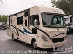 Used 2017  Thor Motor Coach A.C.E. 29.3 by Thor Motor Coach from Lazydays in Seffner, FL