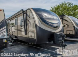 New 2018  Keystone Laredo 333BH by Keystone from Lazydays in Seffner, FL