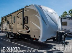 New 2018  Grand Design Reflection 308BHTS by Grand Design from Lazydays in Seffner, FL