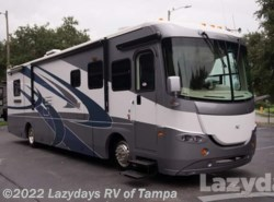 Used 2004  Coachmen Sportscoach LIMITED by Coachmen from Lazydays in Seffner, FL