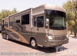 Used 2007  Winnebago Vectra 40KD by Winnebago from Lazydays in Seffner, FL
