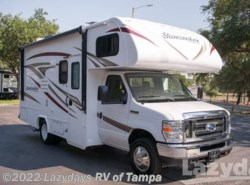 Used 2017  Forest River Sunseeker 2250SLE by Forest River from Lazydays in Seffner, FL