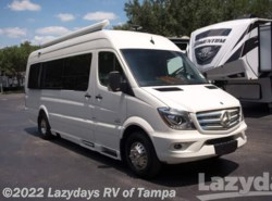 Used 2017  Avion Coach  Azur 24TBX by Avion Coach from Lazydays in Seffner, FL