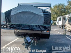 New 2018  Forest River Rockwood ESP 1640ESP by Forest River from Lazydays in Seffner, FL