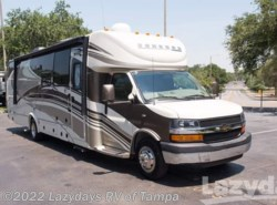 Used 2015  Coachmen Concord 300DS by Coachmen from Lazydays in Seffner, FL
