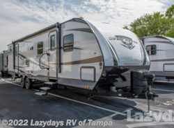 New 2018  Open Range Ultra Lite 3110BH by Open Range from Lazydays in Seffner, FL
