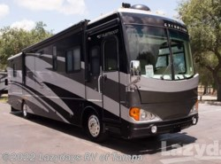 Used 2005  Fleetwood Excursion 39L by Fleetwood from Lazydays in Seffner, FL