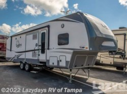 New 2018  Open Range Light 295FBH by Open Range from Lazydays in Seffner, FL