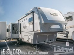 New 2018  Open Range Light 318RLS by Open Range from Lazydays in Seffner, FL