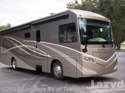 New 2018  Winnebago Forza 34T