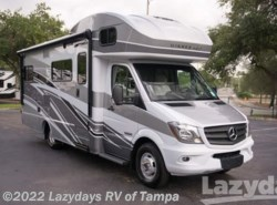 Used 2017  Winnebago View 24G by Winnebago from Lazydays in Seffner, FL