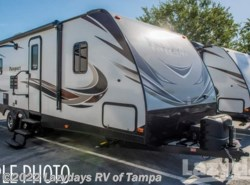 New 2018  Keystone Passport GT 2520RL by Keystone from Lazydays in Seffner, FL