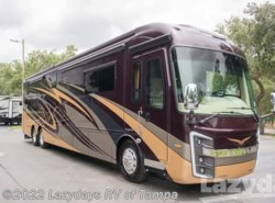 Used 2017  Entegra Coach Aspire 44R by Entegra Coach from Lazydays in Seffner, FL