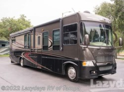 Used 2007  Gulf Stream Sun Voyager 8389 by Gulf Stream from Lazydays in Seffner, FL
