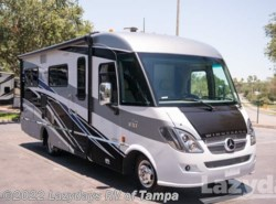 Used 2017  Winnebago Via 25P by Winnebago from Lazydays in Seffner, FL