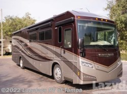 New 2017  Winnebago Forza 36G by Winnebago from Lazydays in Seffner, FL