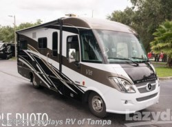New 2018  Winnebago Via 25T by Winnebago from Lazydays in Seffner, FL
