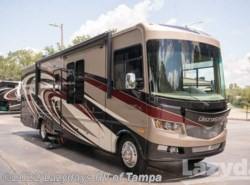 Used 2016  Forest River Georgetown XL 378XLF by Forest River from Lazydays in Seffner, FL