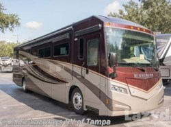 New 2018  Winnebago Forza 38W by Winnebago from Lazydays in Seffner, FL