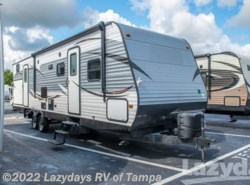 Used 2015  Coleman  Lantern 314BH by Coleman from Lazydays in Seffner, FL