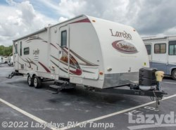 Used 2011 Keystone Laredo 296-RE available in Seffner, Florida