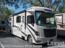 Used 2016  Forest River FR3 32DS by Forest River from Lazydays in Seffner, FL