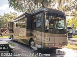 Used 2007  Monaco RV Dynasty Diamond by Monaco RV from Lazydays in Seffner, FL