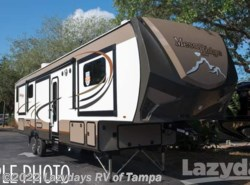 New 2018  Open Range Mesa Ridge 371MBH by Open Range from Lazydays in Seffner, FL