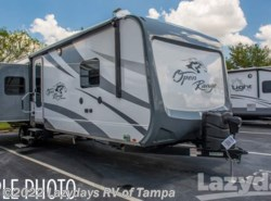 New 2018  Open Range Roamer 292RLS by Open Range from Lazydays in Seffner, FL