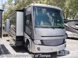 Used 2014  Itasca Sunova 33C by Itasca from Lazydays in Seffner, FL
