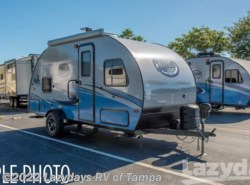 New 2018  Forest River R-Pod RP-180 by Forest River from Lazydays in Seffner, FL