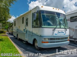Used 1999  National RV Sea View 8330 by National RV from Lazydays in Seffner, FL