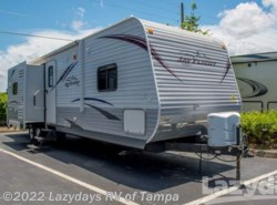 Used 2013 Jayco Jay Flight 30BHTS available in Seffner, Florida