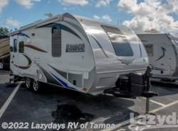 Used 2017  Lance  Lance 1995 by Lance from Lazydays in Seffner, FL