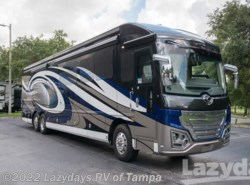 New 2018 American Coach American Eagle 45C available in Seffner, Florida