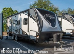 New 2018  Grand Design Imagine 2600RB by Grand Design from Lazydays in Seffner, FL
