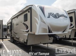 New 2018  Grand Design Reflection 307MKS by Grand Design from Lazydays in Seffner, FL