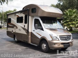 New 2018  Winnebago View 24G by Winnebago from Lazydays in Seffner, FL