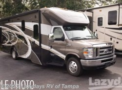 New 2018  Winnebago Aspect 30J by Winnebago from Lazydays in Seffner, FL