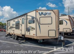 Used 2015 Forest River Flagstaff V-Lite 30WFKS available in Seffner, Florida