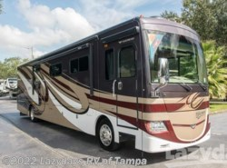 Used 2012  Fleetwood Discovery 40G by Fleetwood from Lazydays in Seffner, FL