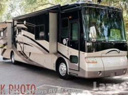 Used 2008 Tiffin Phaeton 40QTH available in Seffner, Florida